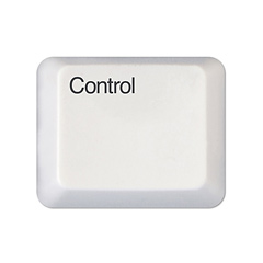 Wanted Mousepad Keyboard Control