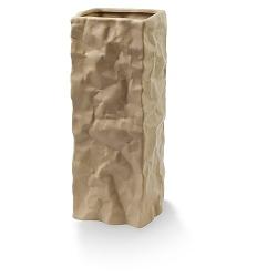 Invotis Tischvase Rosy´s Bag