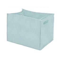 Presenttime Aufbewahrungsbox Mellow mint 4er Set