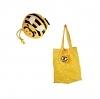 Einkaufstasche Biene