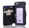 iWallet Smartphone-Case für iPhone 5/5S
