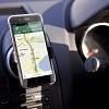KFZ-Lüftungshalterung für Smartphones