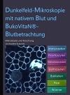 BukoVitaN® Blutatlas Buch Dunkelfeld-Mikroskopie und Blutbetrachtung