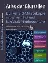 BukoVitaN® Buch Atlas der Blutzellen