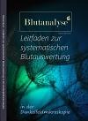 BukoVitaN® Buch Blutanalyse Leitfaden für Dunkelfeldmikroskopie